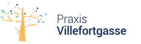 Praxis Villefortgasse